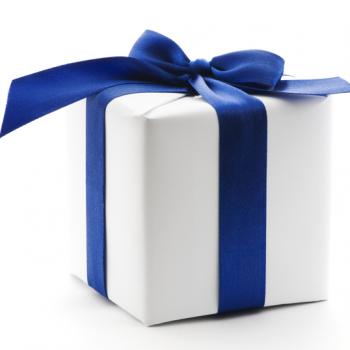 Наличник в подарок